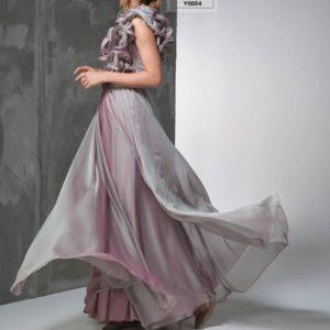 rochii lux